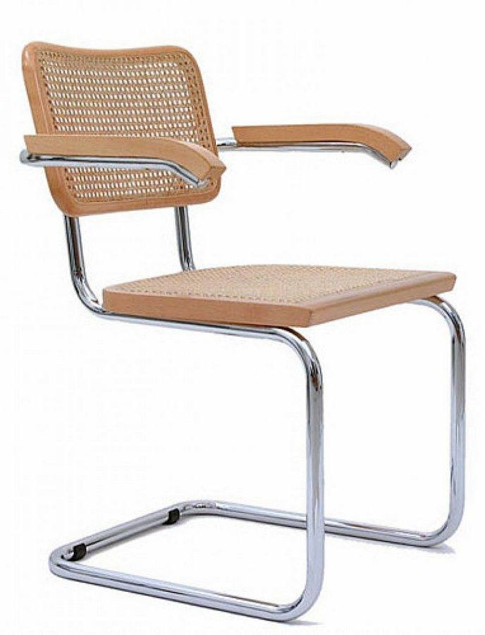 Outstanding Dining Chair Classic Design Breuer Pdpeps Interior Chair Design Pdpepsorg
