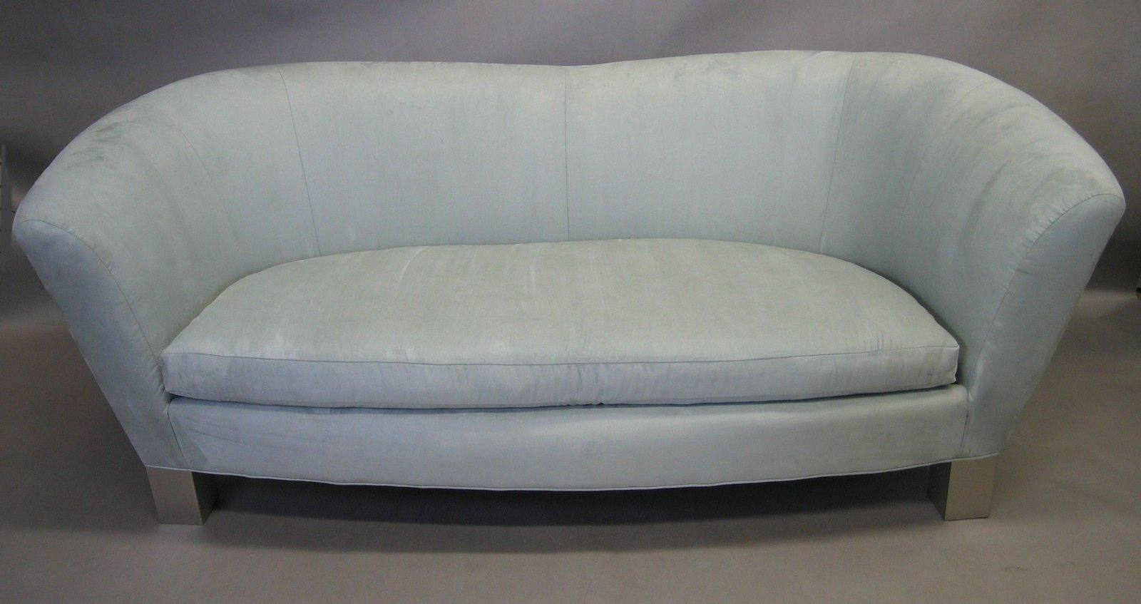 Wondrous Sofa Tight Back One Seat Cushion Creativecarmelina Interior Chair Design Creativecarmelinacom