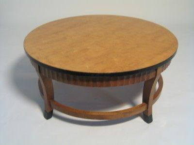 Enjoyable Coffee Table Natural Maple Wood Black Bralicious Painted Fabric Chair Ideas Braliciousco