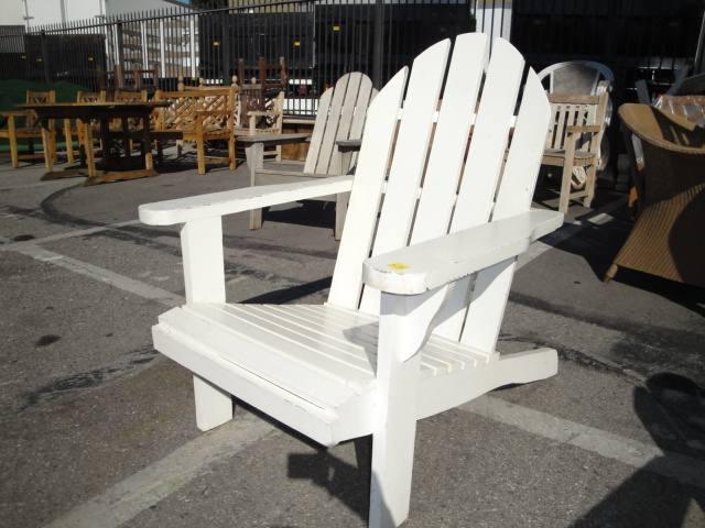 Magnificent Patio Chair Vintage Aluminum Folding Psw Machost Co Dining Chair Design Ideas Machostcouk